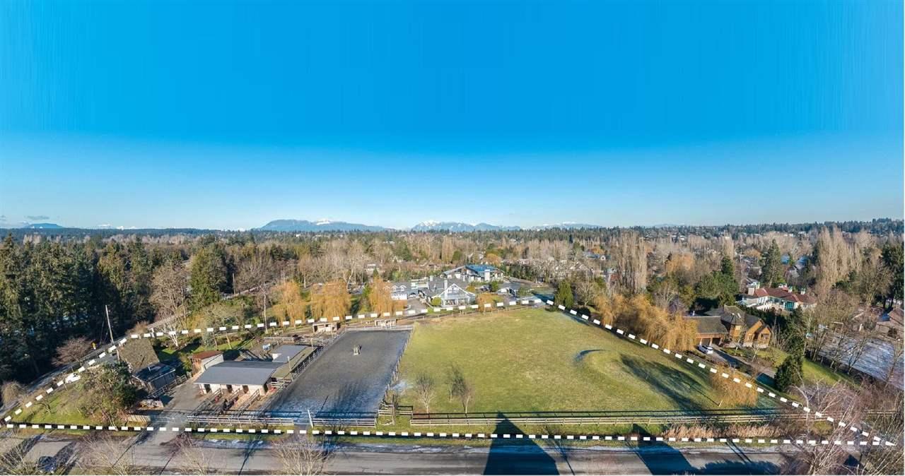 3425 CELTIC AVENUE, Vancouver, BC V6N 3X8