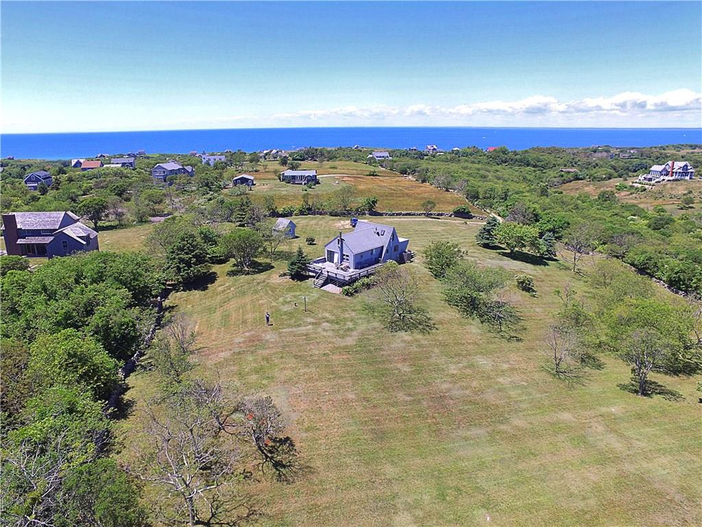 990 West Side RD, Block Island, RI 02807