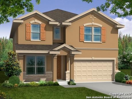 6806 Melody Stone, San Antonio, TX 78244