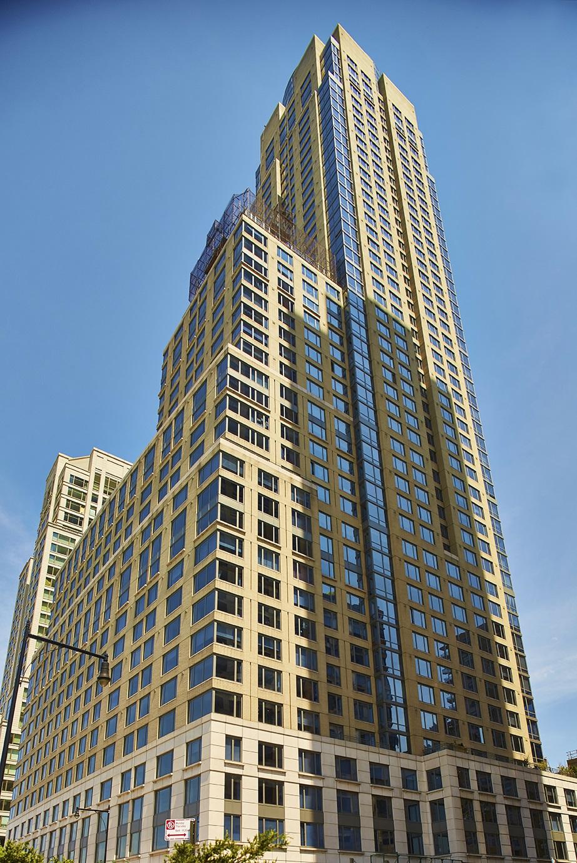 220 RIVERSIDE BLVD 20MN, New York City, NY 10069