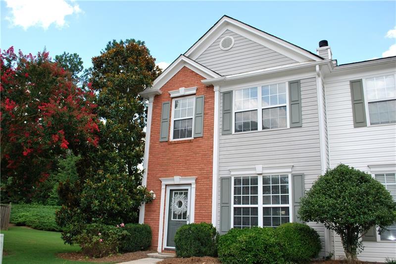 1756 NW Stanwood Drive, Kennesaw, GA 30152