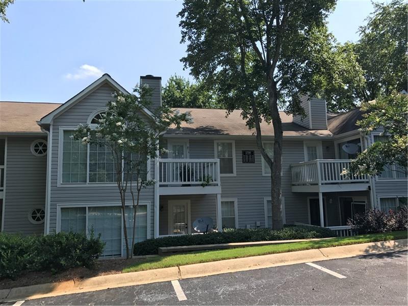 1701 SE Countryside Place, Smyrna, GA 30080