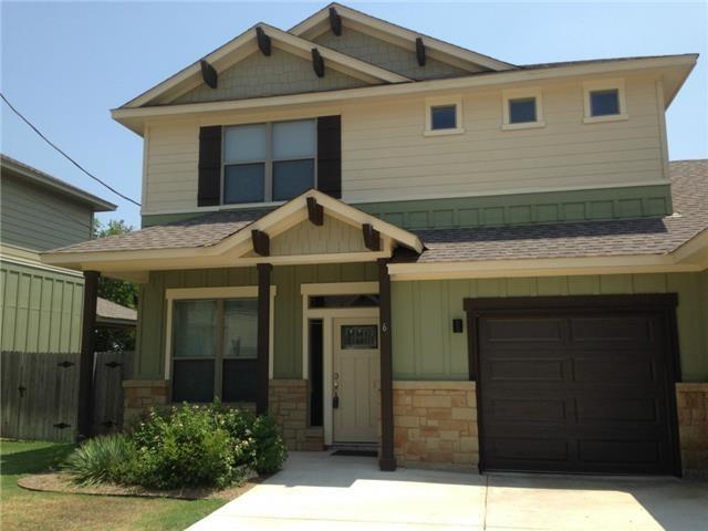 430 Old Fitzhugh Rd #6, Dripping Springs, TX 78620