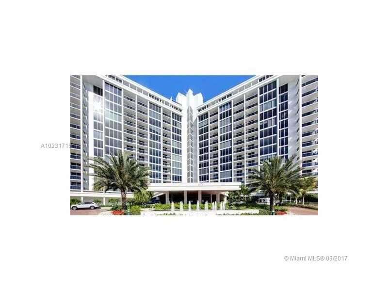 10275 Collins Ave 1524, Bal Harbour, FL 33154