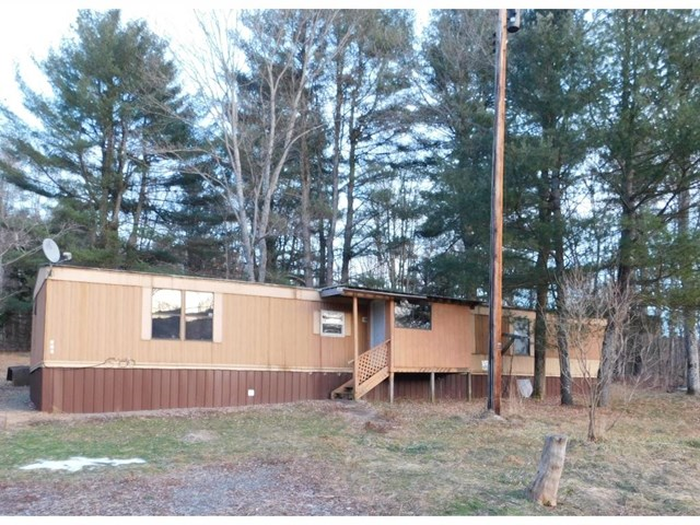 561 Crumtown Road, Spencer, NY 14883