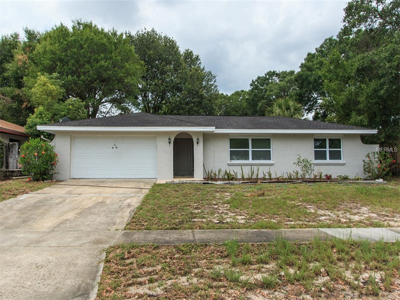 1531 GLASTONBERRY ROAD, MAITLAND, FL 32751