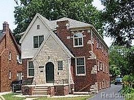 4830 GRAYTON UNIT # 2N Street, Detroit, MI 48224