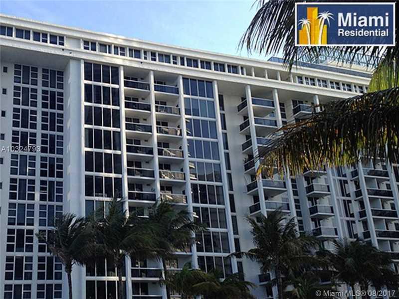 10275 Collins Avenue 903, Bal Harbour, FL 33154