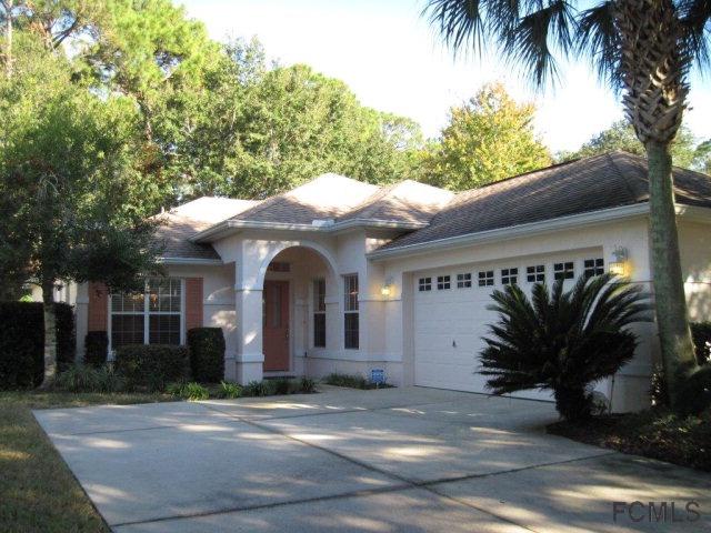 23 Deerfield Court, Palm Coast, FL 32137
