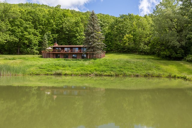 2395 County Route 128, Canisteo, NY 14823