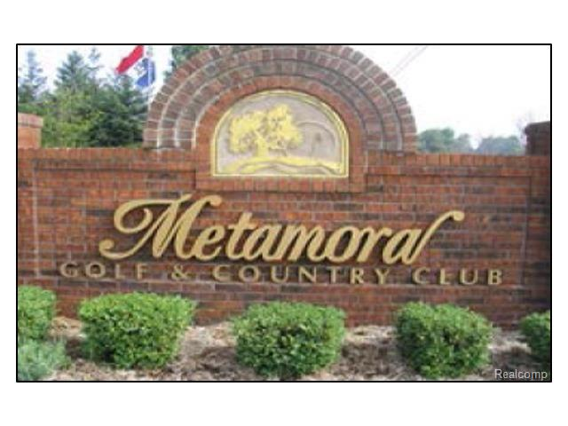 1600 Club, Metamora Twp, MI 48455