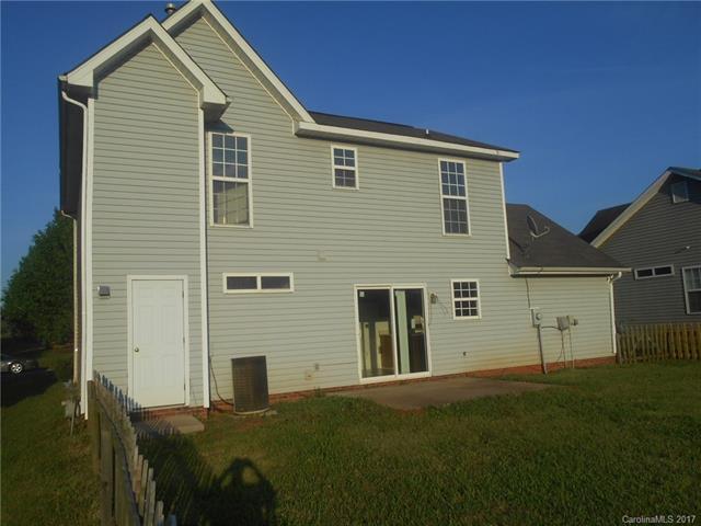 6901 Vernon Wood Lane, Charlotte, NC 28262