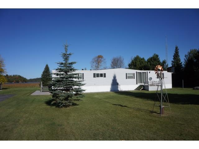 10123 Ash River Trail, Orr, MN 55771