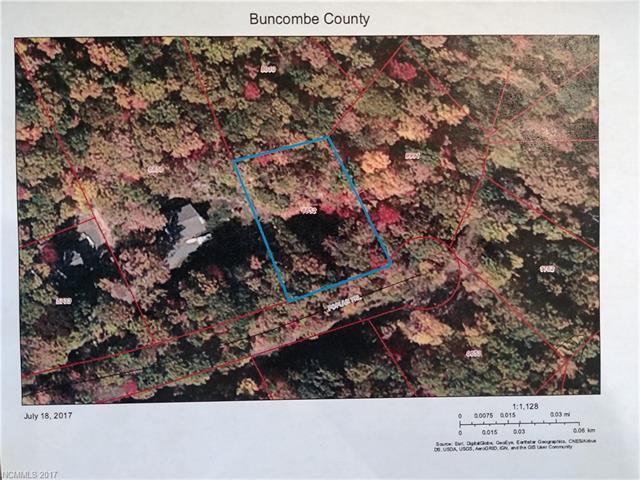 0 Poplar Trail 22, Barnardsville, NC 28709