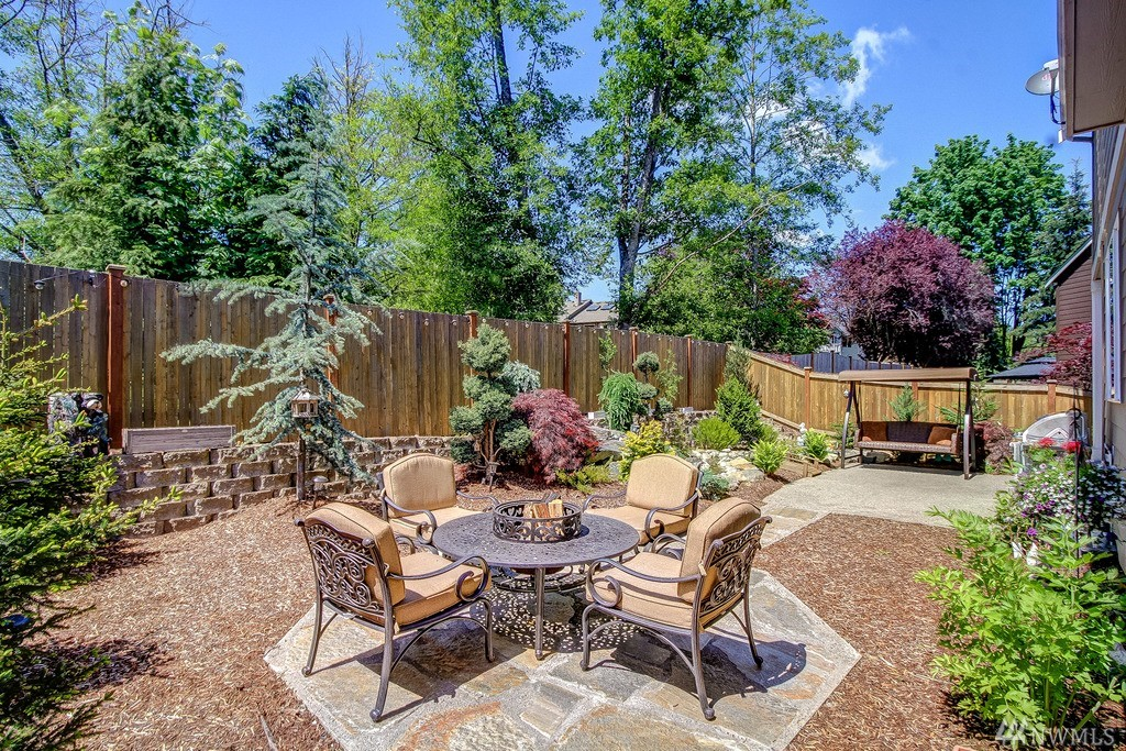 17004 7th Place W, Lynnwood, WA 98037