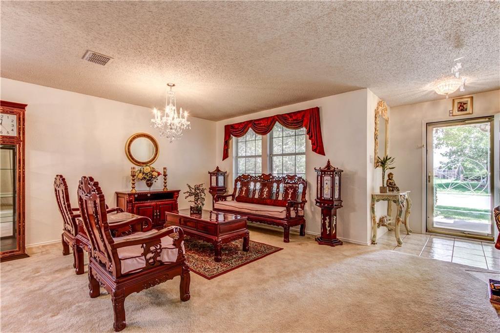 1636 Fieldstone Drive, Little Elm, TX 75068