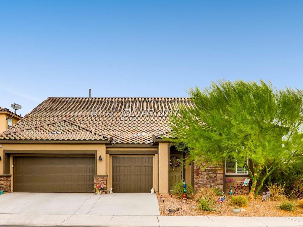 7602 KIT CARSON Avenue, Las Vegas, NV 89179
