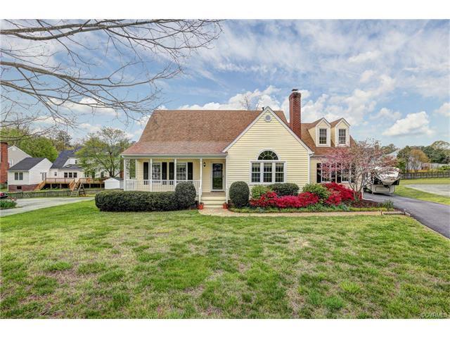 10311 Meadbrook Place, Richmond, VA 23238