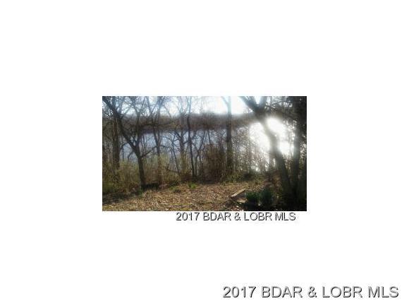 35 Outback Loop, Linn Creek, MO 65052