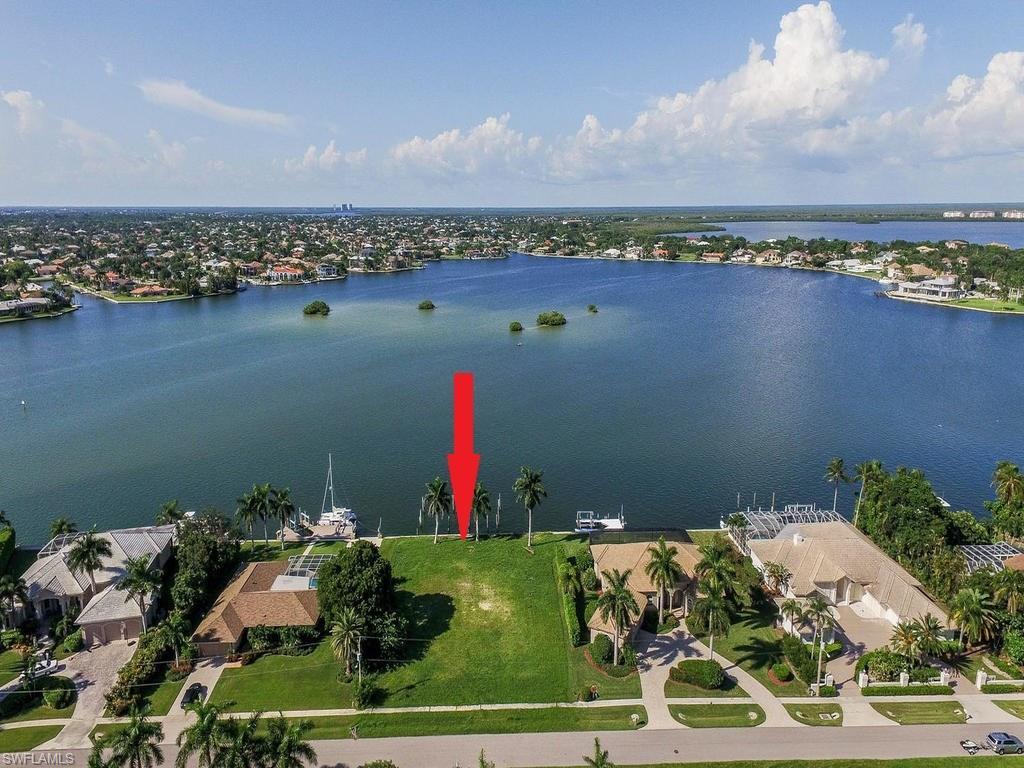 1620 Copeland DR, MARCO ISLAND, FL 34145