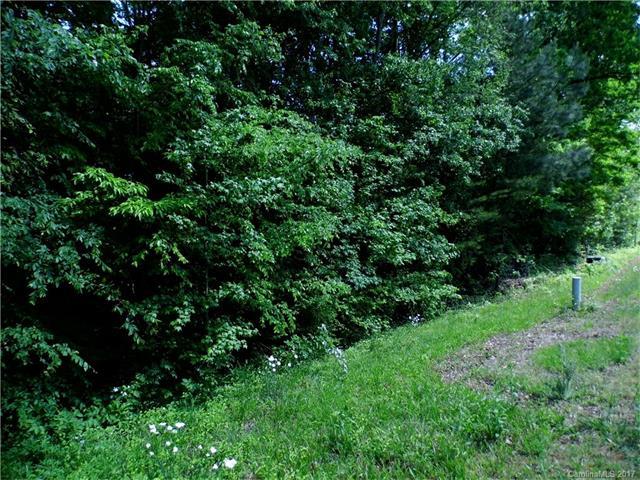 17 Waderidge Trail 17, Iron Station, NC 28082
