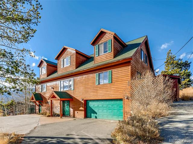 200 W Buffalo Street, Dillon, CO 80435