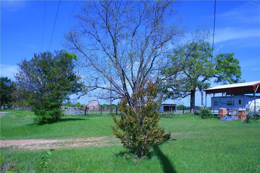 2682 VZ County Rd 2414, Canton, TX 75103