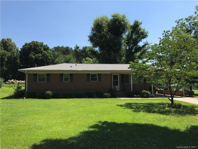 4025 Old Monroe Road, Indian Trail, NC 28079