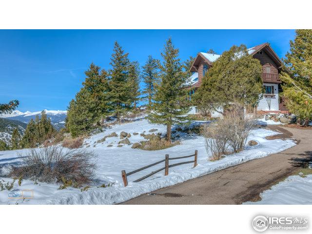11 Deer Trail Cir, Boulder, CO 80302