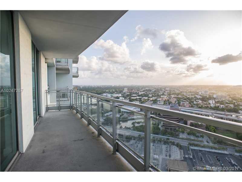 90 SW 3rd St 3108, Miami, FL 33130