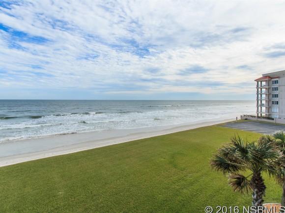 5499 Atlantic Avenue 302, New Smyrna Beach, FL 32169