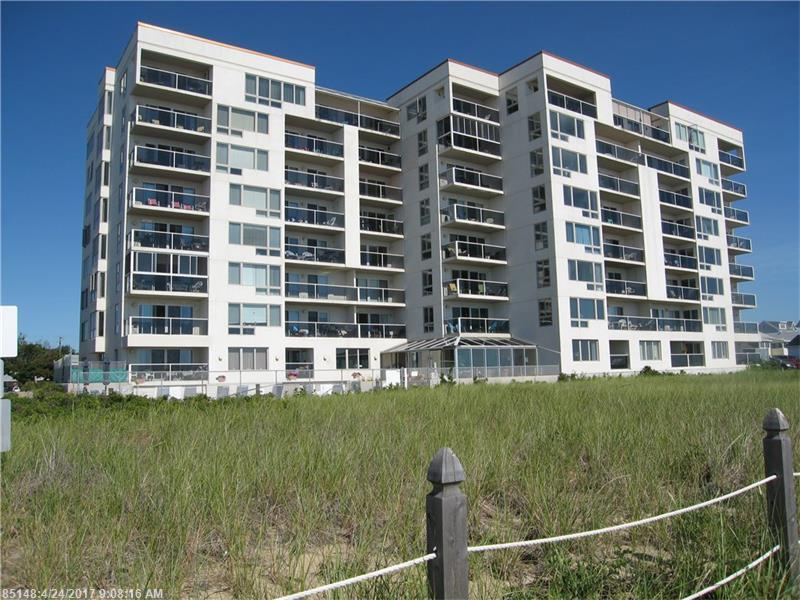 31 E Grand AVE 36, Old Orchard Beach, ME 04064