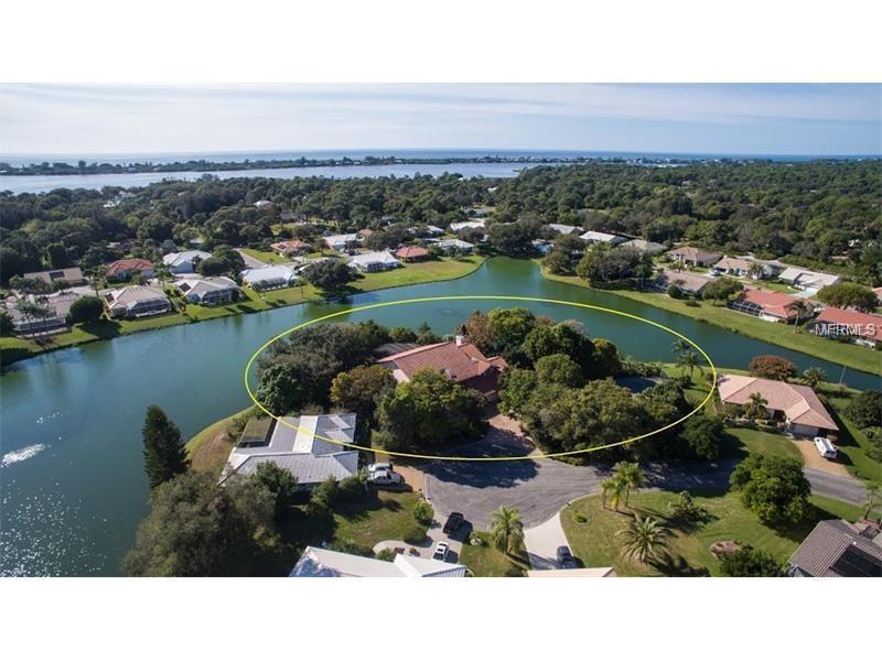 477 DOVER CIRCLE ENGLEWOOD, Florida