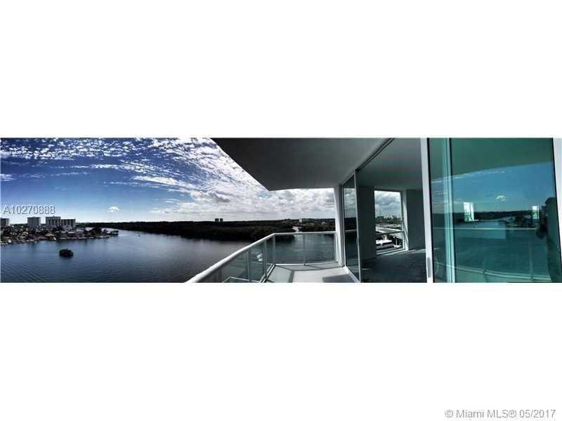 400 Sunny Isles Blvd 901, Sunny Isles Beach, FL 33160