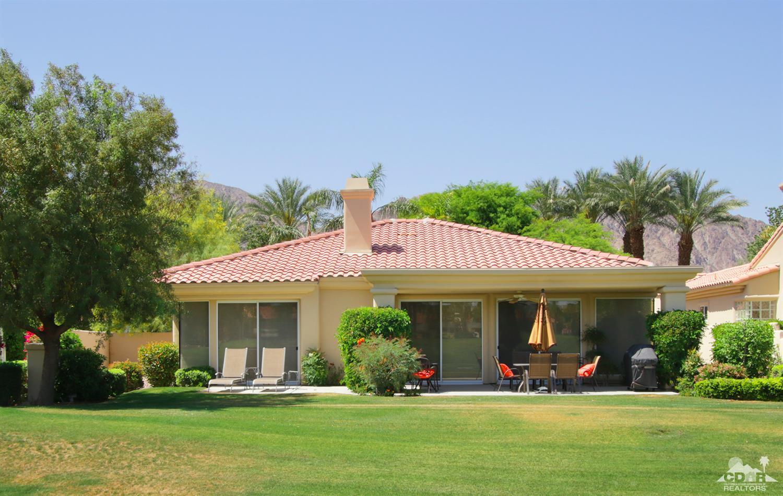 56870 Jack Nicklaus Boulevard, La Quinta, CA 92253