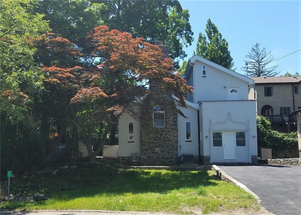 419 Weaver Street, Larchmont, NY 10538