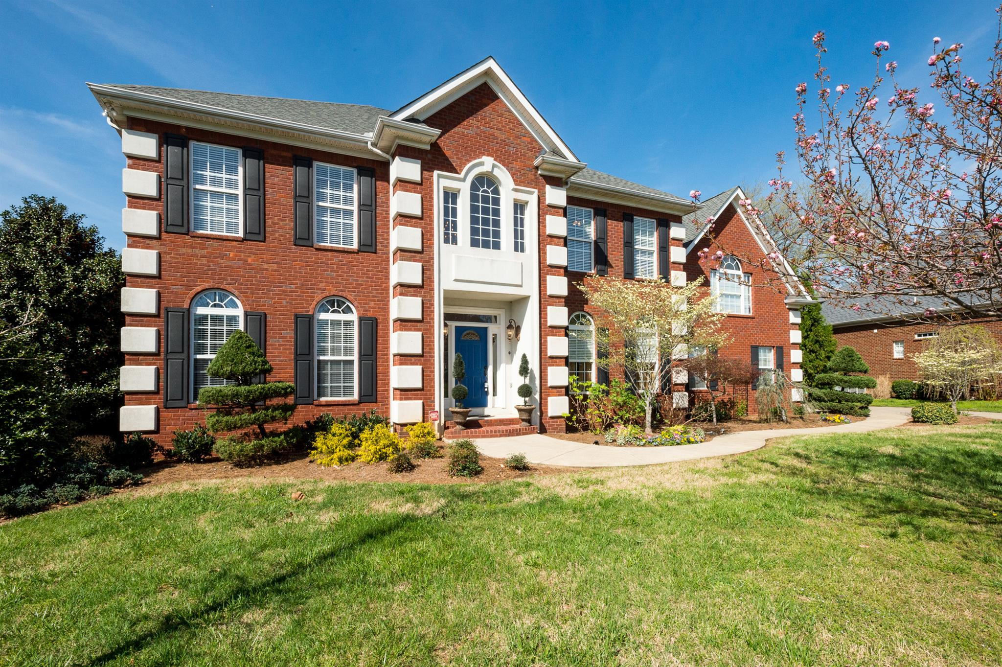 2642 Big Eagle Trl, Murfreesboro, TN 37127