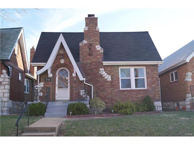 5750 Chippewa, St Louis, MO 63109