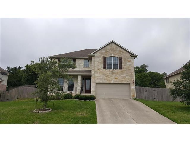 8729 Fenton Dr, Austin, TX 78736