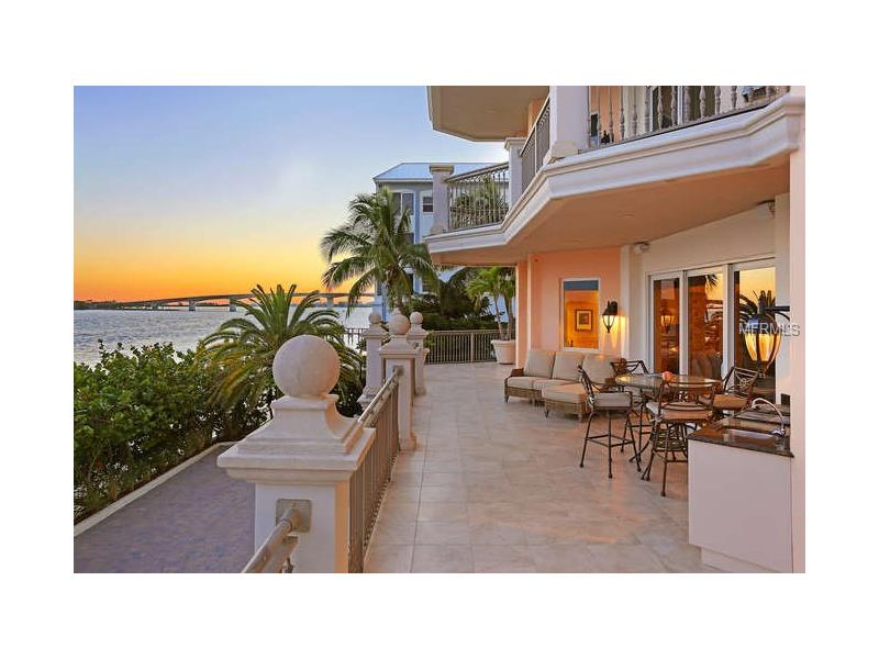 420 GOLDEN GATE POINT 200A, SARASOTA, FL 34236