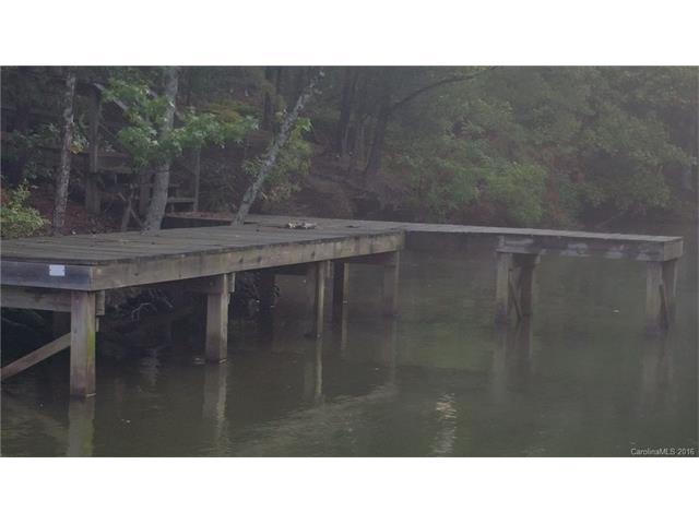 7032 Yager Ridge Drive, Lake Wylie, SC 29710
