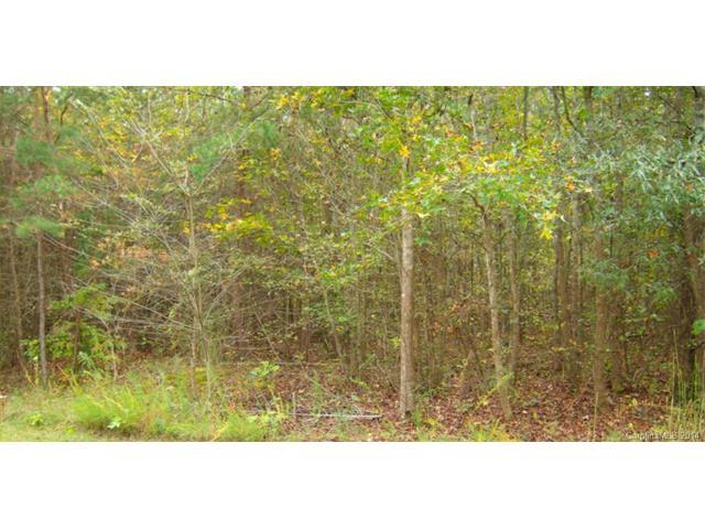 5903 Wood Duck Way Lot 26, Catawba, NC 28609