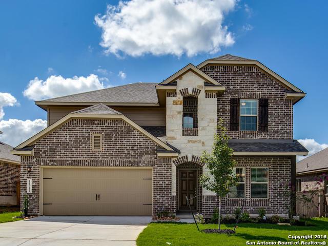 11914 Upton Park, San Antonio, TX 78253
