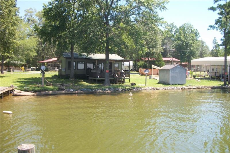 3370 Sewell Ferry Road, Other-Alabama, AL 35960