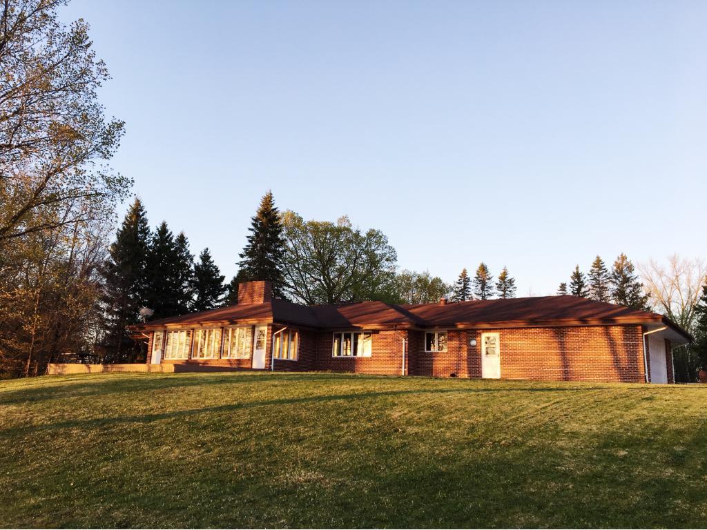 35709 Rose Lake Drive, Hobart Twp, MN 56544