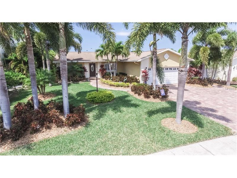 6510 BIMINI COURT, APOLLO BEACH, FL 33572