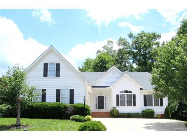 14401 Mission Hills Loop, Chesterfield, VA 23832
