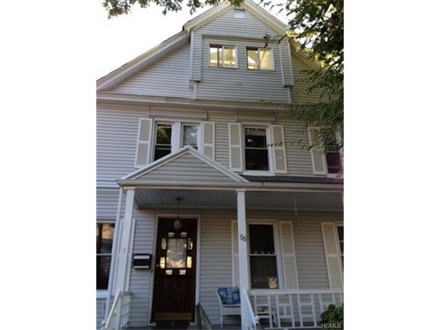 56 Wildey Street, Tarrytown, NY 10591