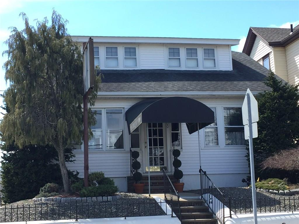 1900 Smith ST, North Providence, RI 02911