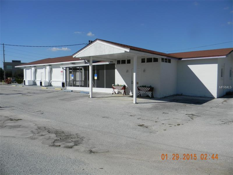 16905 US HWY 27, LAKE WALES, FL 33853